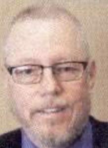 Deacon Bill Lemmer